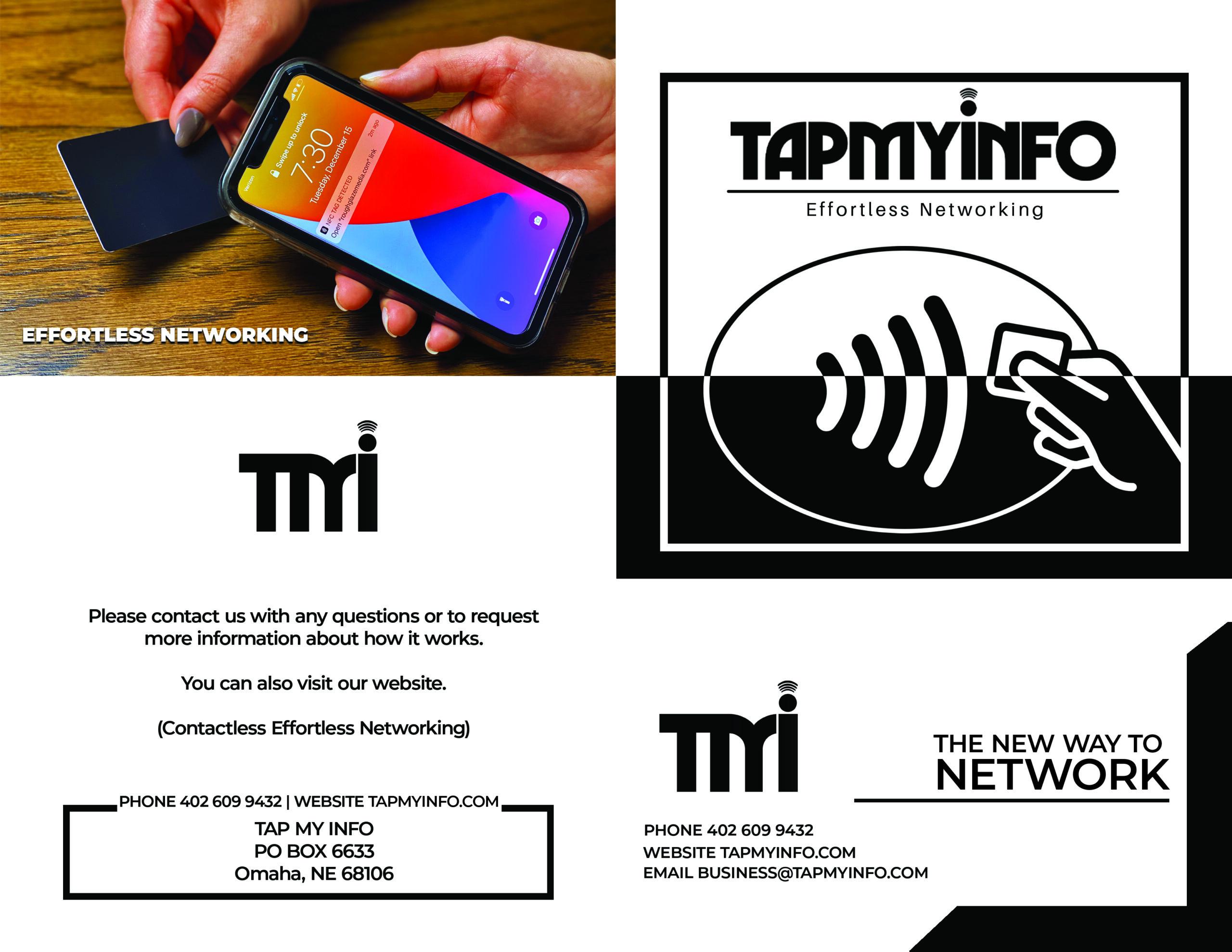 TMI Brochure Outside (Revised)